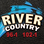 KCHQ - River Country 102.1 FM