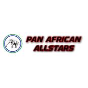 Pan African Allstars