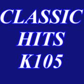 Classic Hits K105
