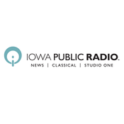 KICP - Iowa Public Radio Classical 105.9 FM