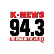 KNWH - KNews 94.3 FM