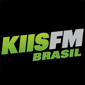 KIIS FM BRASIL