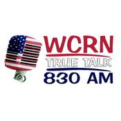 WCRN - True Talk 830 AM