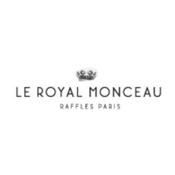 Radio Hôtel Le Royal Monceau Paris