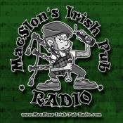 MacSlon\'s Irish Pub Radio