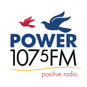 WAVU AM 630 - Power 107.5 FM