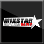 MIX STAR RADIO