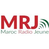 MRJFM