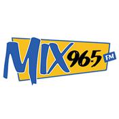 Mix 96.5