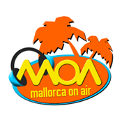 MOA - Mallorca On Air