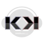 Kittikun Minimal Techno