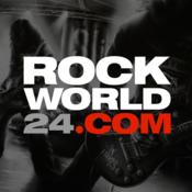 RockWorld24.com