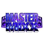 PJmastermixx Radio