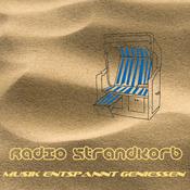 Radio Strandkorb
