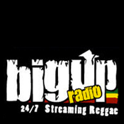 Big Up Radio Dancehall