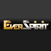 Everspirit