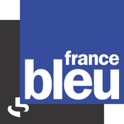 France Bleu Normandie - Caen - Entrepreneurs en Normandie
