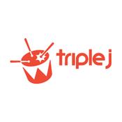 4JJJ - ABC Triple J 107.7 FM