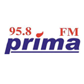 Streaming Prima FM 95.8