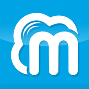 Mukil FM