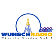 wunschradio.fm 2000er