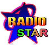 RADIO STAR MAROC FM
