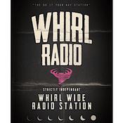 Whirl Radio