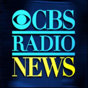 Wfan 66 am 1019 fm radio stream listen online for free cbs radio news stopboris Images