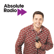 Absolute Radio - The Jason Manford Show
