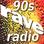 90s Rave Radio