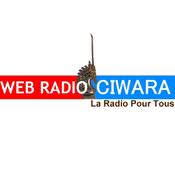 Webradiociwara