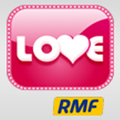 RMF Love