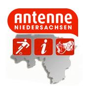 Niedersachsen aktuell - Lokalrunde
