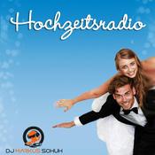 hochzeitsradio