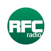 RFC Radio
