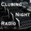 Clubing Night Radio