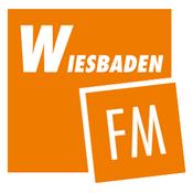 WiesbadenFM