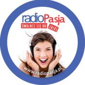 Radio Pasja Chillout