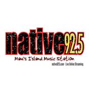 KLHI - Native 92.5 FM