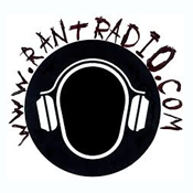 RantRadio Talk
