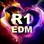 R1 EDM