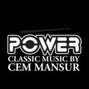 PowerTürk Classic