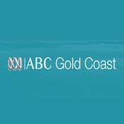 ABC Coast FM