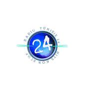 Tunisie 24