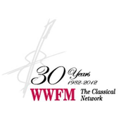 WWNJ - The Classical Network 91.1 FM