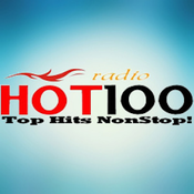 Radio Hot 100 - Top 40 Mix