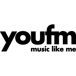 radio big fm germany