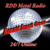 RDD MetalRadio