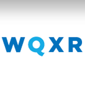 WQXR Holiday Music