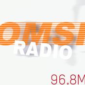radio-pockau